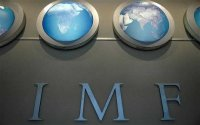 Logo IMF