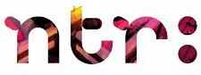 logo NTR