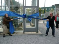 opening Eindhoven